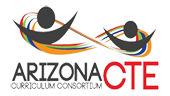 Arizona CTECC Logo