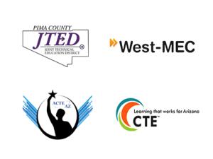 Logos for Wiki