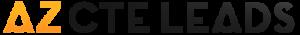 azcteleads-logo-2