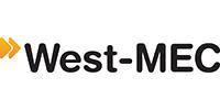 westmec