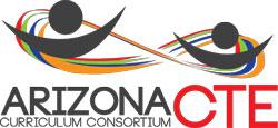 CTECAZ Logo